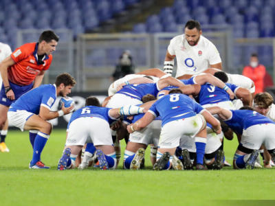 Rugby, Autumn Nations Cup 2020: che cos'è, format, partecipanti, composizione gironi