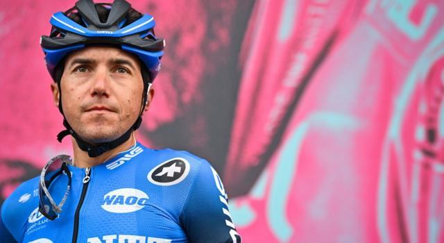 Ciclismo, la NTT di Domenico Pozzovivo e Giacomo Nizzolo è salva! Decisivo il nuovo sponsor Assos