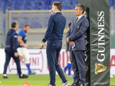 Rugby, Sei Nazioni 2020: Italia, il gap è ancora enorme