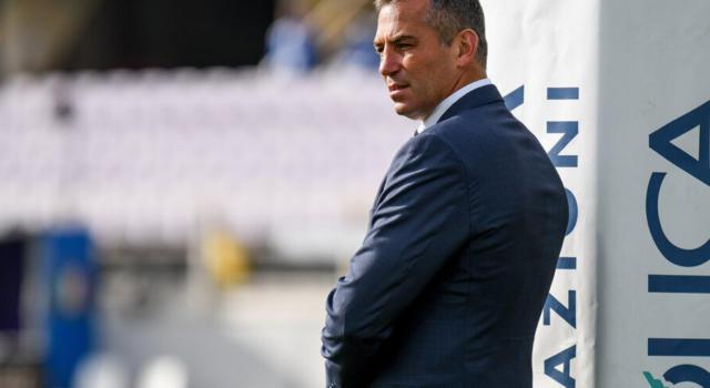 Rugby, la formazione dell'Italia per la sfida alla Francia di Autumn Nations Cup. C'è Sperandio