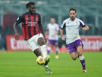 Calcio, Serie A 2020: il Milan vince ancora, tonfo della Lazio all'Olimpico contro l'Udinese