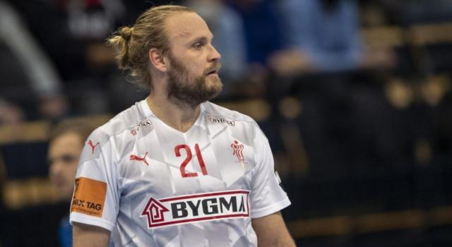 Pallamano, domani uscirà Handball 21: il videogioco per PlayStation 4, nuovo capitolo della saga