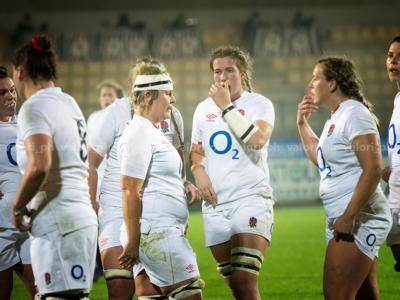 Classifica Sei Nazioni rugby femminile 2020: risultati, punti, bonus. L'Inghilterra conquista il torneo