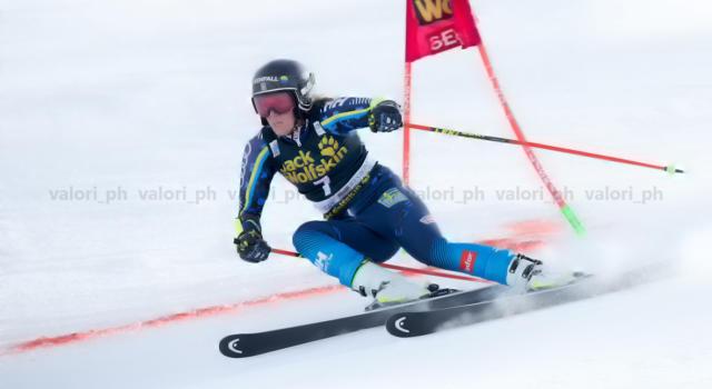 Sci alpino, parallelo Lech: la Svezia femminile rientra in gara, ma solo con Sara Hector. Quattro i maschi