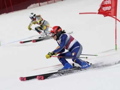 Sci alpino, Cortina 2021: Italia, chance da medaglia nel gigante parallelo senza Shiffrin, Gisin, Pinturault, Kristoffersen