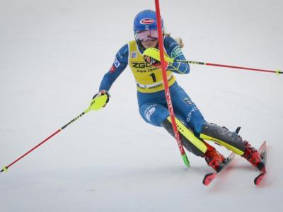 Sci alpino, Mondiali 2021: Mikaela Shiffrin per il pokerissimo, ma le avversarie sono tante. E l'Italia…