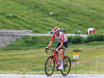 Vuelta a España 2020, le pagelle di oggi: Tim Wellens non sbaglia nulla, Michael Woods non brillante nel finale