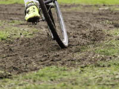 Ciclocross, Europei 2020: tra le under 23 al femminile si impone Pieterse. Tre italiane nella top-10