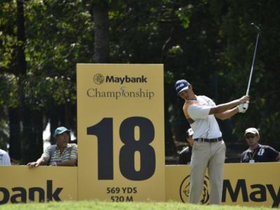 Golf, European Tour 2021: Johannes Veerman si aggiudica il D+D Real Czech Masters beffando Pulkkanen