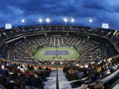 Tennis, Masters 1000 Indian Wells 2021: al via Djokovic e Medvedev, gli italiani saranno 7 con Berrettini e Sinner in prima fila