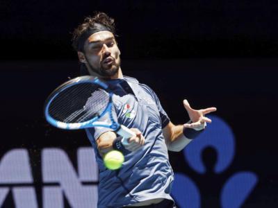 ATP Cup 2021, i convocati dell'Italia. Berrettini e Fognini le punte. Sorprese per il doppio…