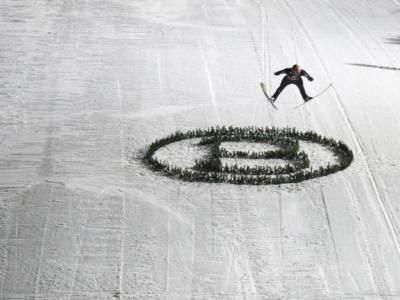 """Salto con gli sci, Tournée dei 4 trampolini 2021: resa dei conti a Bischofshofen. Chi stringerà tra le mani """"L'aquila d'oro""""?"""