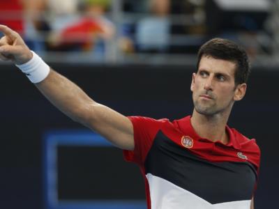 ATP Cup 2021, prima giornata: esordio insidioso per Djokovic contro Shapovalov. Nadal sfida De Minaur