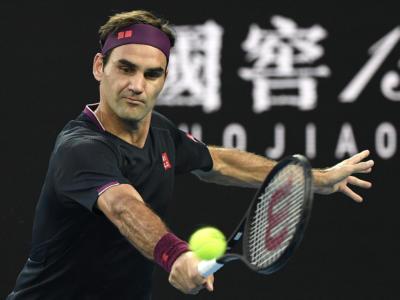 ATP Cup 2021: la entry-list e chi parteciperà. Italia con Berrettini-Fognini, c'è Roger Federer