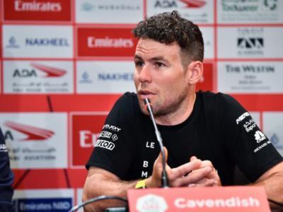 Giro di Turchia 2021, Mark Cavendish vince la seconda tappa! Cannonball trionfa dopo 3 anni di digiuno