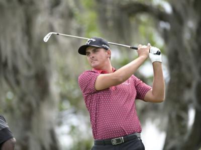 Golf, Christiaan Bezhuidenout vince il South African Open 2020 con ampio margine su Jamie Donaldson.
