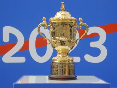 """Rugby, Franco Smith: """"Proseguire nel processo di crescita e costruzione della squadra"""""""