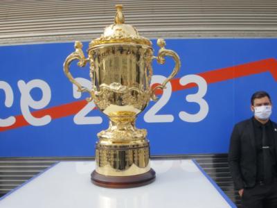 Rugby, Coppa del Mondo Francia 2023: i sorteggi si terranno il 14 dicembre alle ore 12.00, Italia in terza fascia