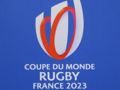 Tabellone World Cup rugby 2023: gli accoppiamenti dai gironi alla finale. Il possibile cammino dell'Italia