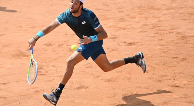 Tennis, ATP Antalya 2021: Matteo Berrettini, Fabio Fognini, Jannik Sinner e altri tre azzurri nell'entry list in Turchia