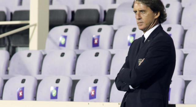 Calcio, Europei 2021: i possibili convocati dell'Italia. Sicuri e ballottaggi