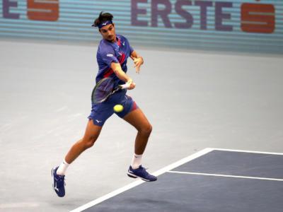 Sonego-Querrey, Australian Open 2021: orario, tv, programma, streaming 9 febbraio