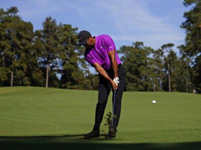 Calendario Golf 2021: le date di tutti gli eventi. Definiti Ryder Cup e Major, ma non solo…