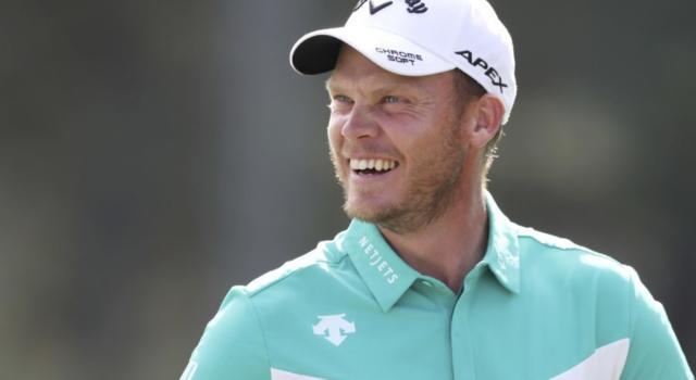 Golf in Dubai Championship 2020: Martin Kaymer, Danny Willett, Bernd Wiesberger e cinque italiani al via