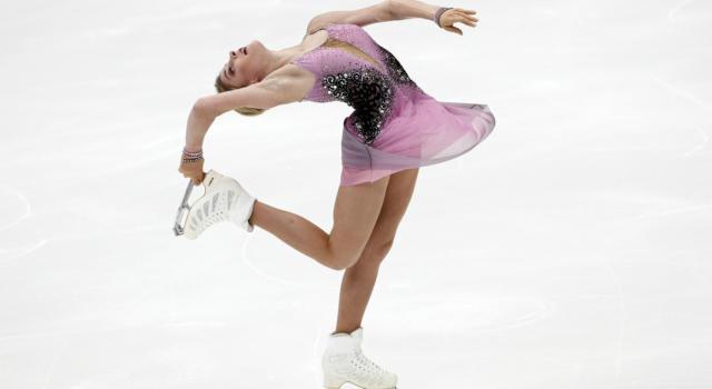 Pattinaggio artistico, Finali Coppa di Russia 2021: ultima chiamata per i Campionati Mondiali