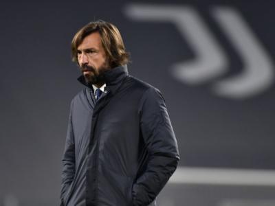 LIVE Calciomercato, DIRETTA 5 gennaio: l'Inter vicina ai rinnovi di de Vrij e Bastoni, la Juve pensa a Quagliarella