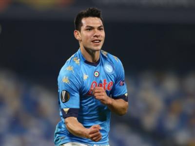 LIVE Napoli-Real Sociedad 1-1, Europa League in DIRETTA: gli azzurri passano ai sedicesimi da primi nel girone F. Pagelle e highlights