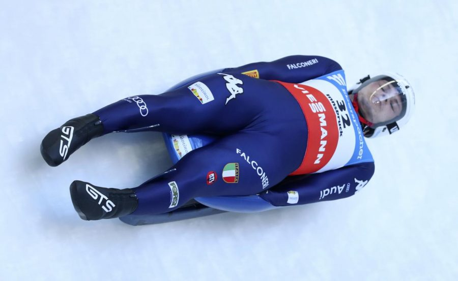 Slittino, Coppa del Mondo Igls 2021: programma, orari, tv, streaming
