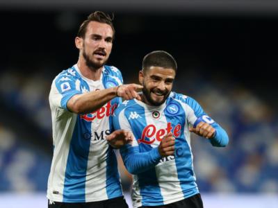 Sorteggio Europa League: le possibili avversarie del Napoli ai sedicesimi. Partenopei testa di serie