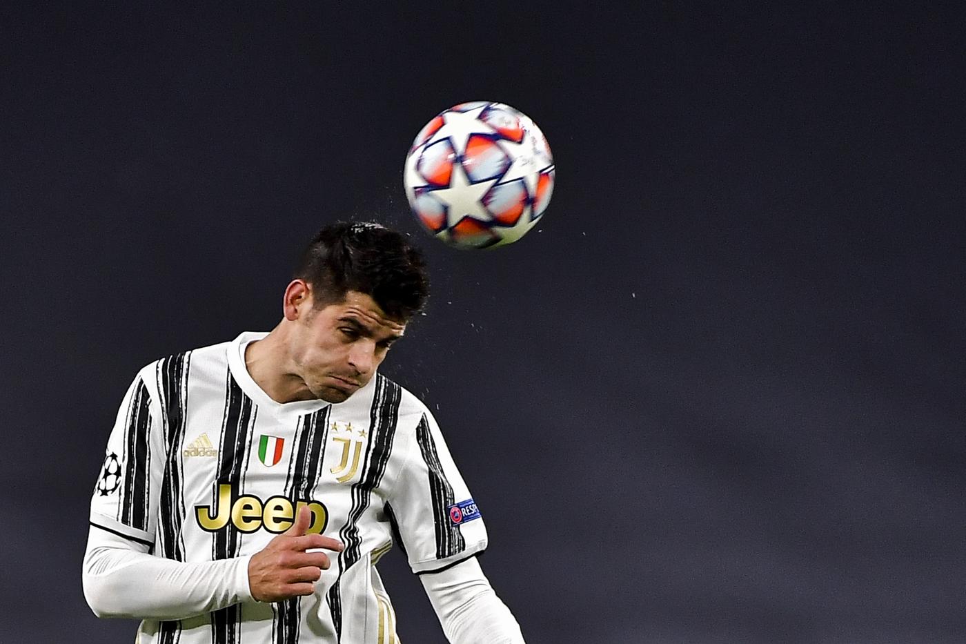 Juventus Spal oggi: orario, tv, programma, streaming, probabili formazioni Coppa Italia