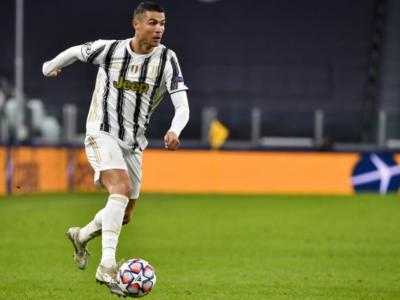 LIVE Barcellona-Juventus 0-3, Champions League in DIRETTA: Ronaldo e Buffon trascinano i bianconeri! Madama sbanca il Camp Nou e conquista il girone. Pagelle e highlights
