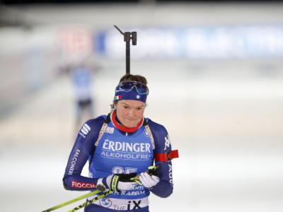 Biathlon, Europei Duszniki Zdroj 2021: Italia a caccia delle medaglie, c'è Nicole Gontier. Ultimo test o ennesima bocciatura?