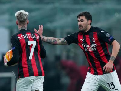 Sampdoria-Milan oggi: orario, tv, programma, streaming, probabili formazioni
