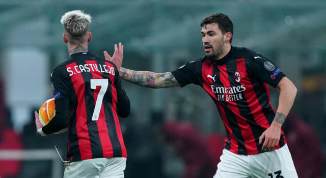 VIDEO Milan-Celtic 4-2, Highlights, gol e sintesi: micidiale rimonta dei rossoneri, pass per i sedicesimi di Europa League