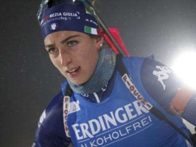 Biathlon, quando ricomincia la Coppa del Mondo? Programma Nove Mesto, orari, tv, streaming. Doppio fine settimana ceco