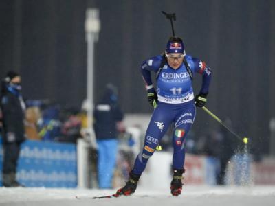 Biathlon, Inseguimenti Kontiolahti: orari, tv, programma, streaming, startlist