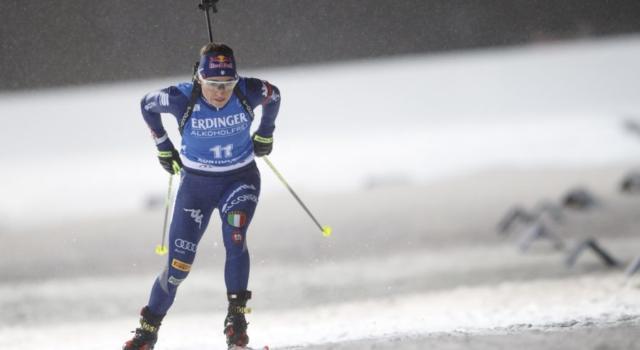 LIVE Sport Invernali, DIRETTA 19 dicembre: ITALIA DA URLO! Vittorie per Goggia e Pellegrino!
