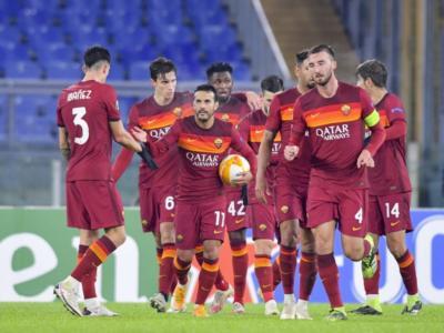 Sorteggio Europa League: possibili avversarie Roma, Milan e Napoli. Chi evitare e chi sperare