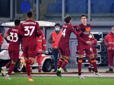 LIVE Roma-Young Boys 3-1, Europa League in DIRETTA: i giallorossi ribaltano tutto e si prendono il primo posto!
