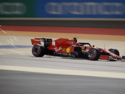 F1, Test Bahrain 2021: programma, orari, tv, streaming. Calendario 12-14 marzo