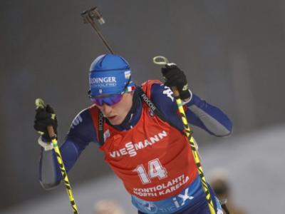 LIVE Biathlon, Staffetta Kontiolahti in DIRETTA: la Norvegia domina la scena, ottima Italia in quinta posizione