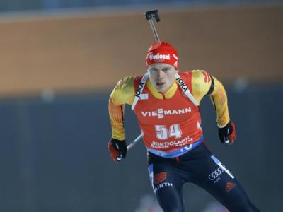 Biathlon, IBU Cup Brezno-Osrblie II 2021: nella staffetta maschile vince la Germania. Settima l'Italia