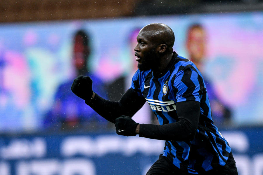 LIVE Inter Milan 0 1: VIDEO Highlights e Gol Coppa Italia 2020/2021