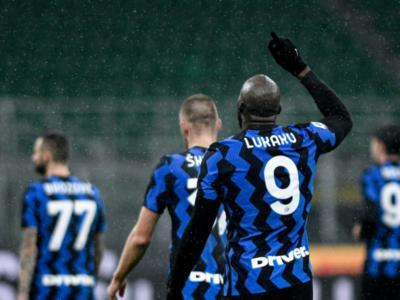 LIVE Inter-Shakhtar Donetsk 0-0, Champions League in DIRETTA: i nerazzurri fuori dall'Europa! Dramma a San Siro: la fortuna e la freddezza non aiutano Conte. Pagelle e highlights