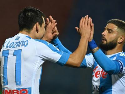 Europa League, la giornata delle italiane: Napoli attende la Real Sociedad per qualificarsi. Roma e Milan già certe dei sedicesimi