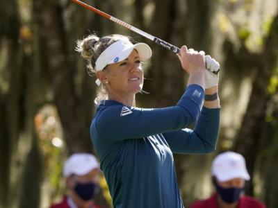 Golf, al via lo U.S. Open 2021 all'Olympic Club. La corazzata coreana vuole confermarsi